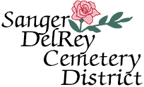 Sanger/Del Rey Cemetery District